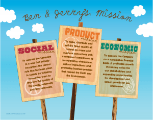 MissionStatement_2015_8_5x11