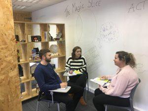 Story Studio 3