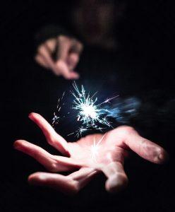 5 unique traits of a creative CMO