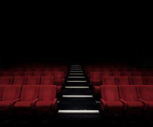 Irish storyteller's at the Oscars