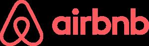 Brand Story Hero Airbnb