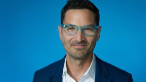 How I built this - Guy Raz