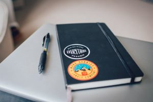 storytelling skill