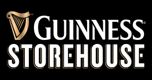 Guinness Storehouse Case Study