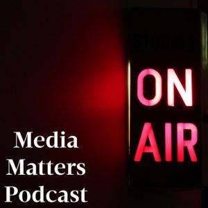 podcast 2019