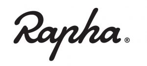 Brand story hero rapha